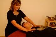 craniosakrale-therapie